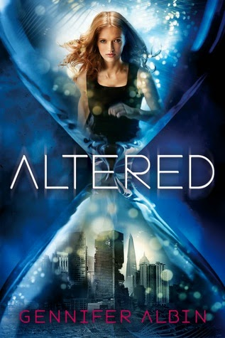 http://www.amazon.com/Altered-Crewel-World-Gennifer-Albin/dp/0374316422/ref=sr_1_1?ie=UTF8&qid=1391276800&sr=8-1&keywords=crewel+world+altered