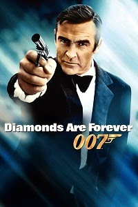 Watch 007: Diamonds Are Forever Online Free in HD