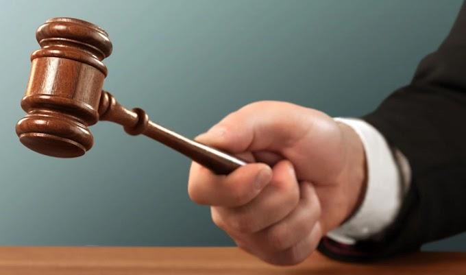 Dos dominicanos condenados en corte federal de Boston por tráfico de heroína y fentanilo