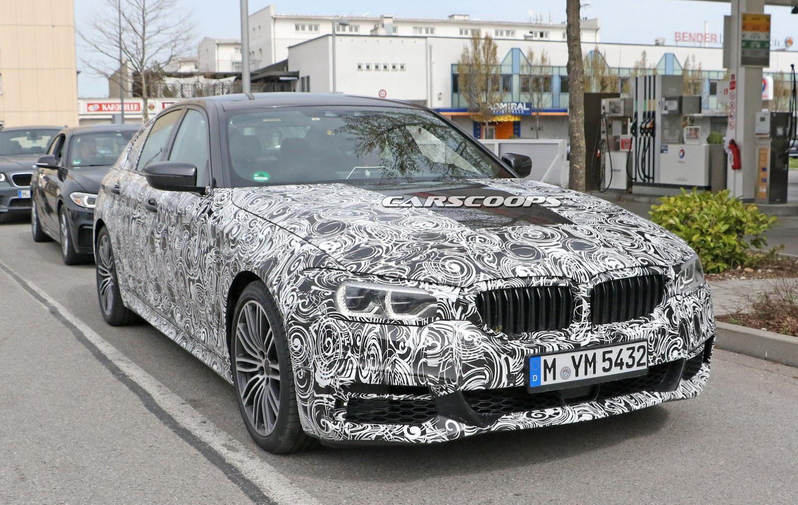 2018-BMW-5-Series-4Sedan.jpg