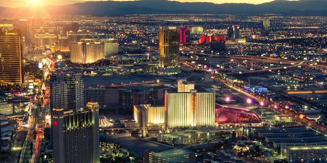 Meikarta Membuat Cikarang setara Tokyo dan Las Vegas