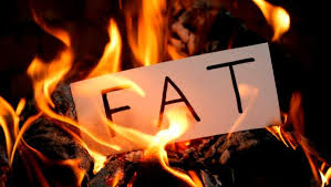 fasting-burns-fat