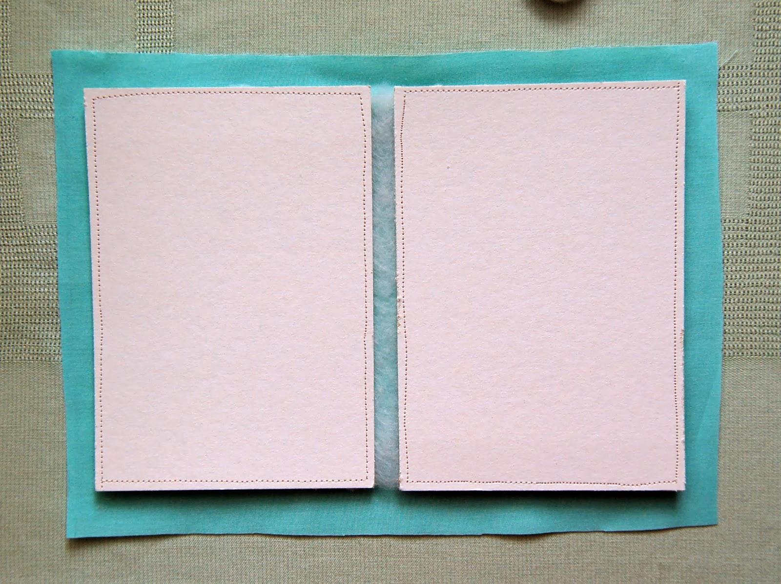 Обложка для свидетельства о рождении из ткани своими руками фото 42