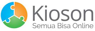 PT Kioson Komersial Indonesia (Kioson)