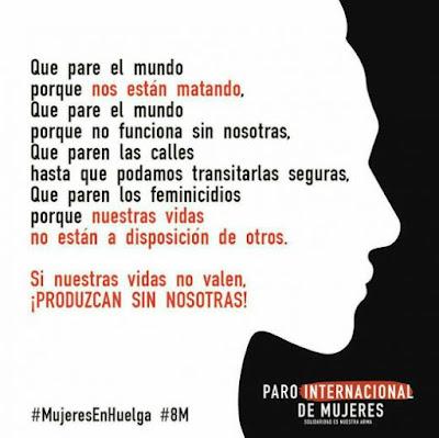 http://www.tribunafeminista.org/2017/02/gran-paro-internacional-de-mujeres-para-el-8-de-marzo/