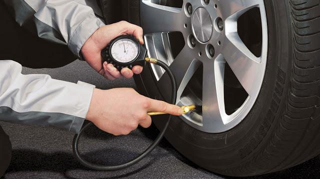 13 cách sử dụng xe Toyota Vios tiết kiệm nhiên liệu - ảnh 3