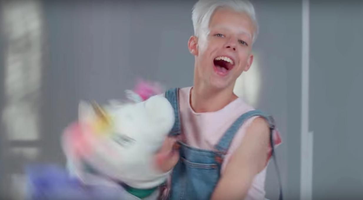 nuori tyttö lesbo porno Andy Taylor homo pornoa