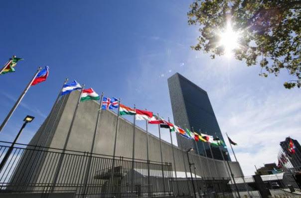 Artsaj demostró ante la ONU que Azerbaiyán no tiene argumentos