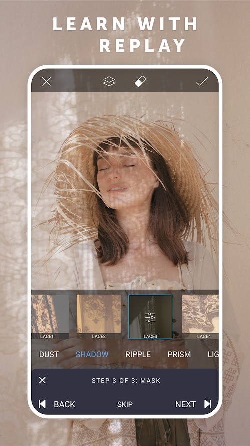 picsart-photo-studio-mod-goldpremium-1-1-1-1