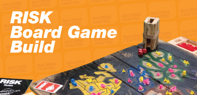 http://www.machinecrafted.co.uk/p/risk-board-game-build.html