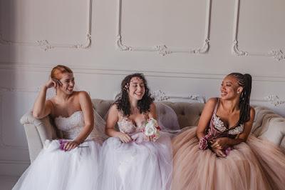 aconito spose sartoria