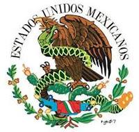 Embajada de México, Certamen Literario Internacional Ángel Ganivet, Ángel Ganivet