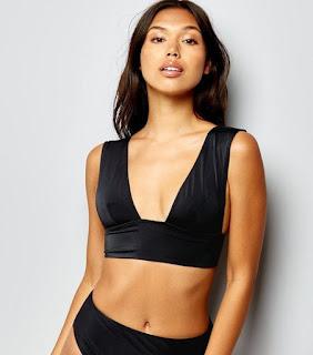 http://www.newlook.com/row/womens/clothing/swimwear/bikinis/black-plunge-crop-bikini-top/p/513234001