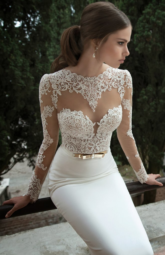 154903c43cdf UPDATE: Part 2 of Berta Bridal Winter 2014 Collection is now available to  feast your eyes on, as well as Part 3. Click here and here, enjoy the beauty !