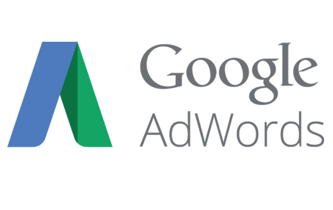 Google AdWords Launches Target CPA Simulator & Target Opt-in Recommendations 1