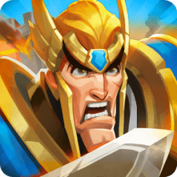 Download Game Unduh Permainan Strategy Lords Mobile APK