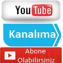 Youtube Kanalı Açmak