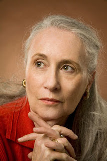 Susana Negro