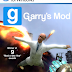 Garry's Mod Game