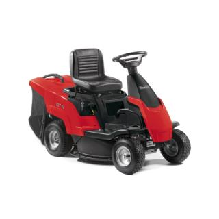 http://www.worldofmowers.ltd.uk/Mountfield-827M-Compact-Lawn-Rider(1309057).aspx