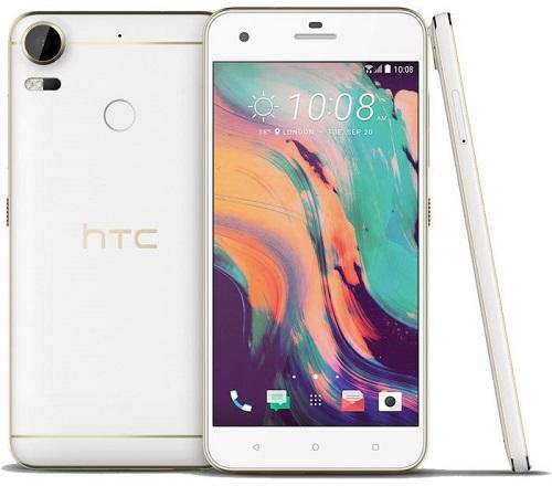 HTC-Desire-10-Pro-mobile