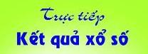 Ket qua xo so cac tinh Viet Nam - TIVI24G.COM