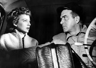 99 River Street 1953 film noir John Payne Evelyn Keyes