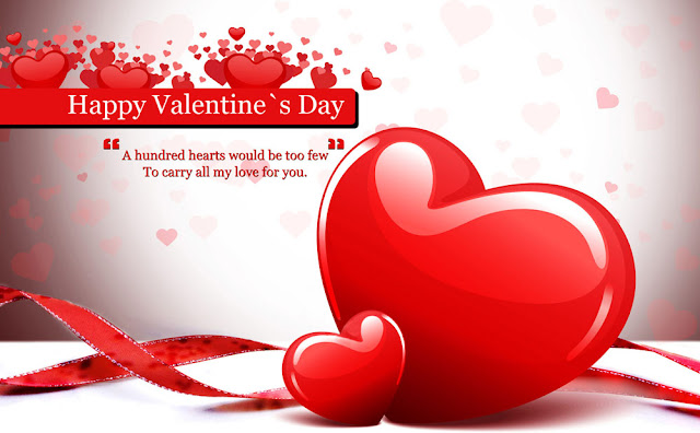 Quote Sms Message Text 500 Romantic Valentine S Day Love Quotes