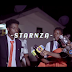 VIDEO:Starnza-Hapa Kazi tu:Download