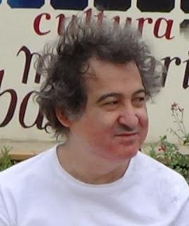 Ricard Mirabete