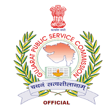 GPSC Child Development Plan Officer (CDPO) Previous Papers Download & OJAS Syllabus 2018