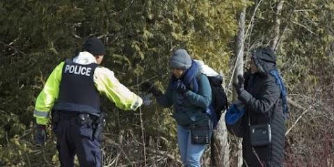 Nem is érteti a migráns, miért kell börtönbe mennie, amiért brutálisan megkéselte a szomszédját