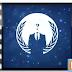 Share Thêm 1 số awt Video