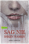 https://miss-page-turner.blogspot.com/2016/03/rezension-sag-nie-ihren-namen.html
