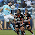 Sporting Cristal vs Ayacucho FC en vivo