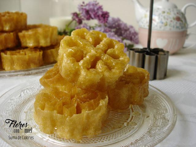Flores-con-miel-06