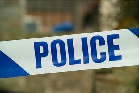 Man arrested over attack in Melbourne Street, Shipley