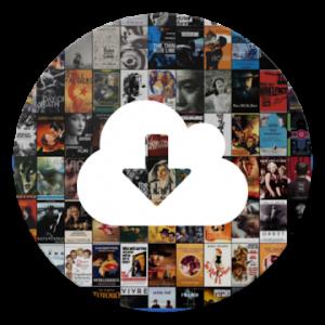 Movie Downloader Torrent Magnet Downloader v3.0 [MOD Ad-Free] [Latest]