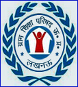 UP Gram Shiksha Parishad Recruitment