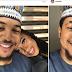 Tonto Dikeh's Birthday Message To Rumoured Lover
