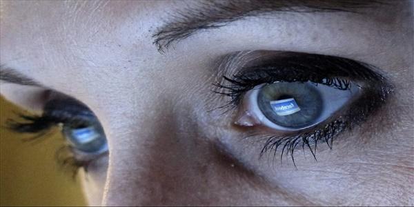 Διεθνές «ντεμπούτο» για το Facebook Watch