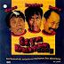 Download Saya Duluan Dong (1994) WEB-DL Full Movie