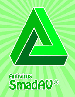 download free smadav antivirus latest version