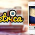 Aplikasi Foto Editing Instan Android  yang Bertemakan Klasik