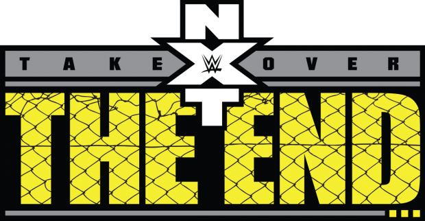 WWE-NXT-TakeOver-The-End-Logo.png