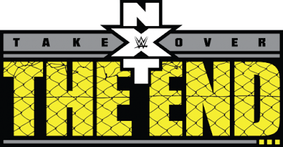Watch WWE NXT TakeOver: The End Pay-Per-View Online Results Predictions Spoilers Review