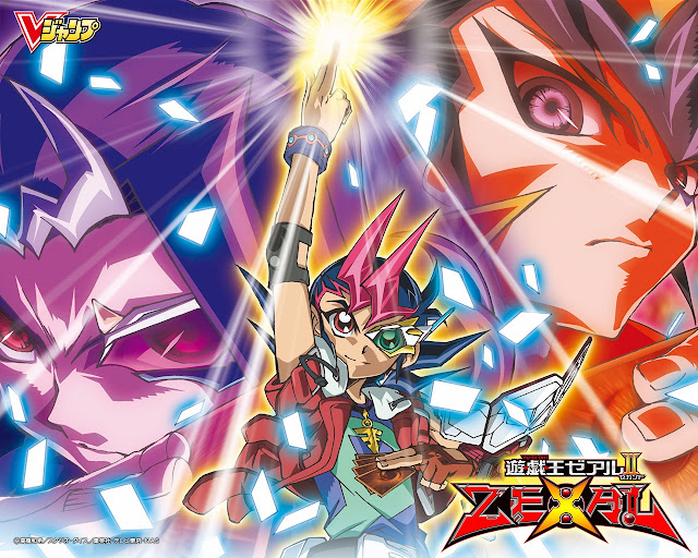 [Imagen: Anime_yu+gi+oh+zexal_448512.jpg]