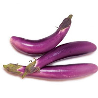 cara memanjangkan penis