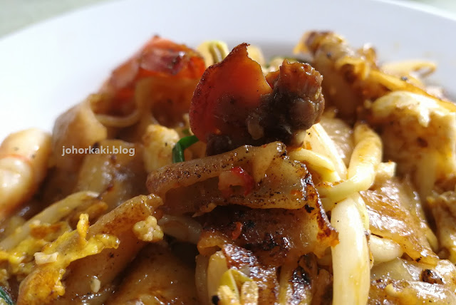 Char-Kway-Teow-Restoran-Tien-Tien-Kopitiam-Pelangi