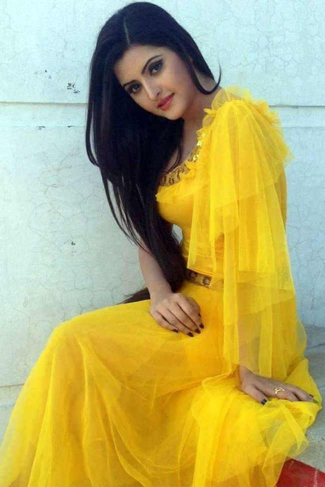 Very Cute And Beautiful Wallpapers 9 Best Look Of Bangladeshi Model Pori Moni New Actress